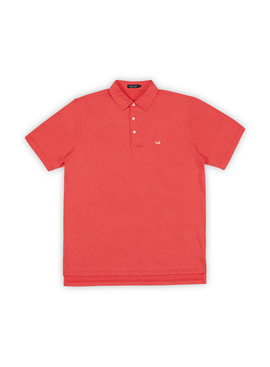 Southern Marsh Azores Performance Polo