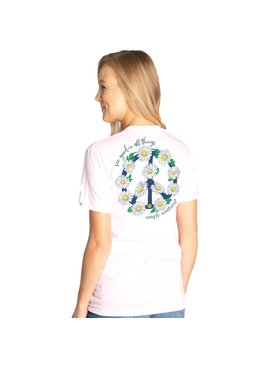 Simply Southern Collection Simply Southern Peace