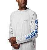 Columbia Sportswear Columbia Men's Terminal Tackle Long Sleeve