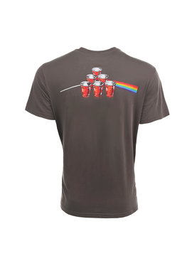 Southern Shirt Rerack Tee SS