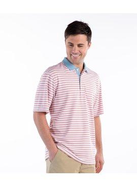 Southern Shirt New Folly Pique Polo