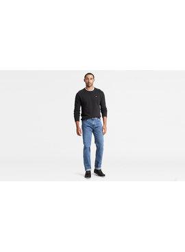 Levis Inc Levi's Men's 514 Straight Fit Jean