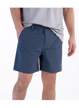 Southern Shirt New! Nomad Shorts
