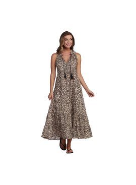 Mud Pie Eason Maxi Dress