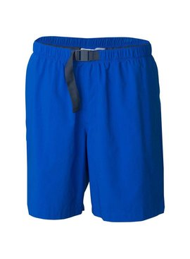 Columbia Sportswear Columbia Whidbey II Water Short