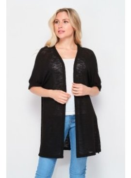 Honeyme Cardigan