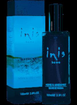 inis Fragrances of Ireland NEW! Inis Home & Linen Mist 100ml / 3.3 fl. oz.