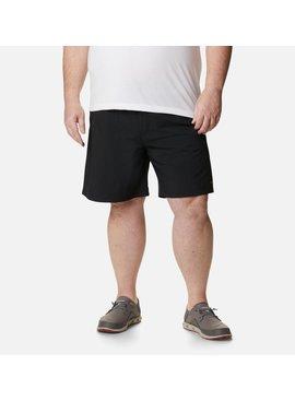 Columbia Sportswear PFG Backcast III™ Water Short - Big