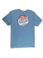 AFTCO Ice Cream SS T-Shirt
