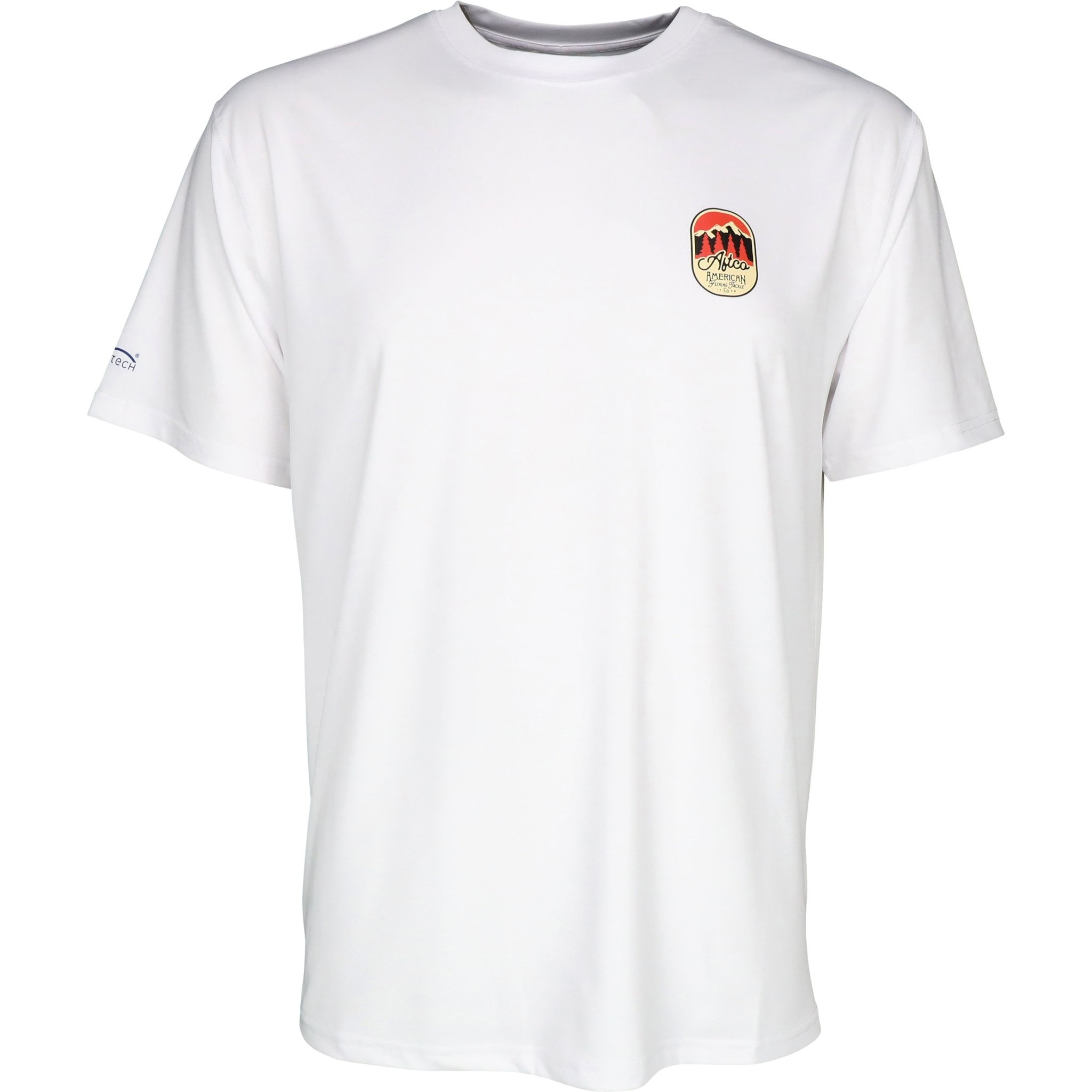 AFTCO Binocular Performance Shirt
