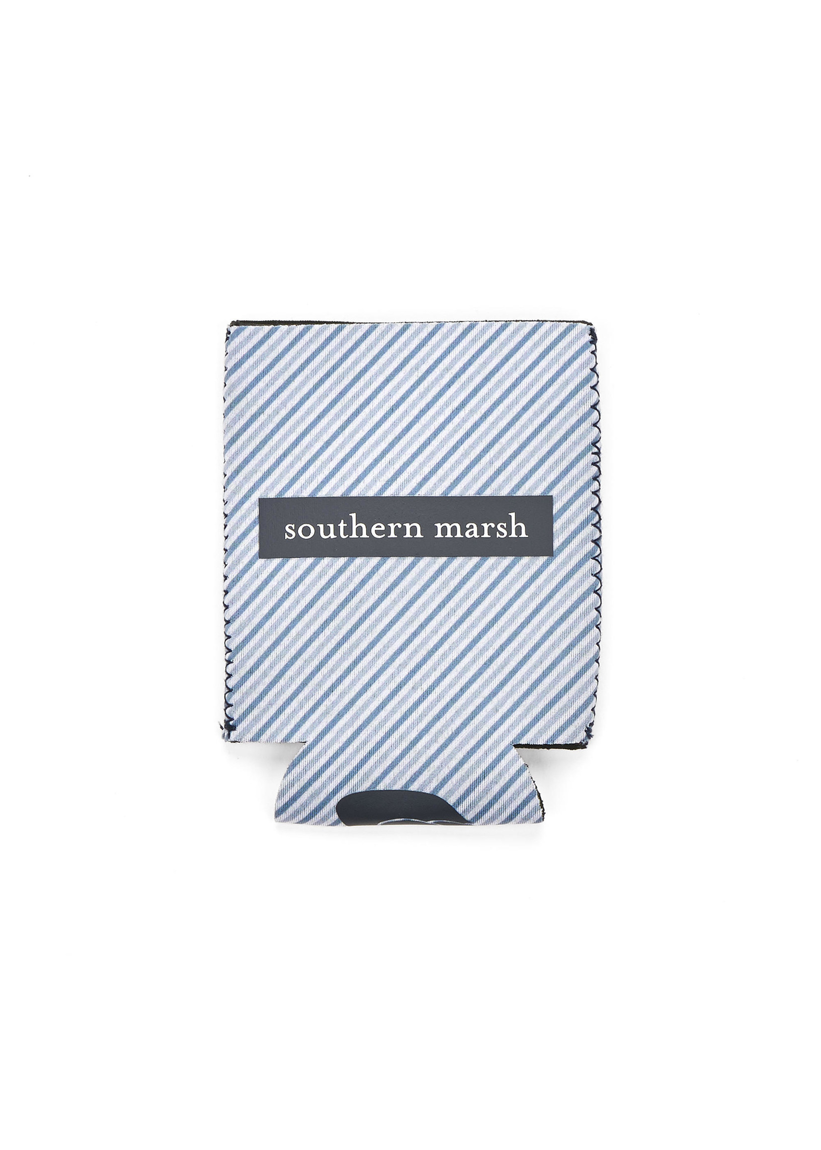 Southern Marsh Southern Marsh Coozie - Limited Edition