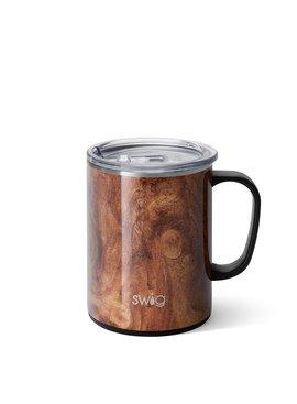 Swig Life Swig 24 oz Mega Mug