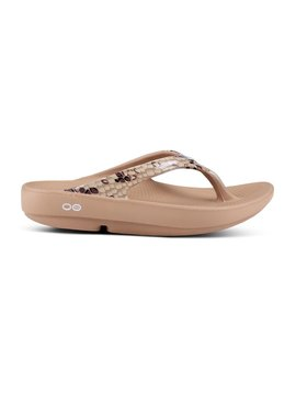 OOFOS Women's  Oolala - Limited Sandal