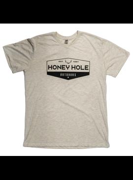 Honey Hole Outdoors Deer Hex