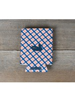 Southern Marsh Southern Marsh Signature Coozies