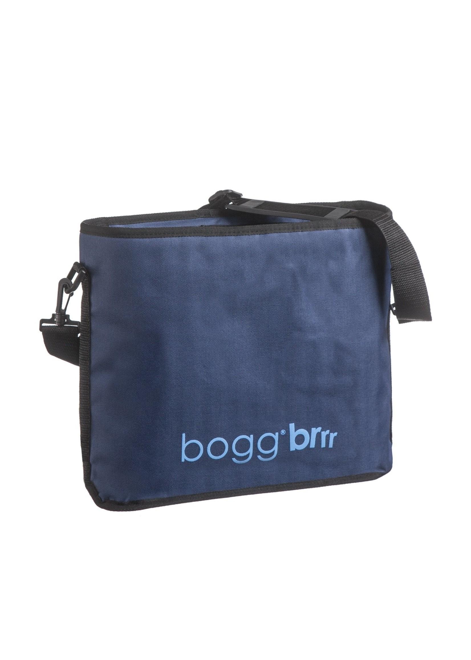 Bogg Bag Brrr - Cooler Inserts