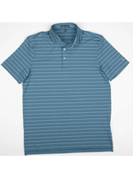 Southern Point Co. Southern Point Co. Youth Performance Polo