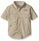 Columbia Sportwear Columbia PFG Bonehead™ SS  Shirt - Toddle