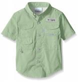 Columbia Sportswear Columbia PFG Bonehead™ SS  Shirt - Toddle