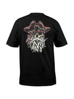 Salt Life Captain Fishy Short Sleeve T-Shirt