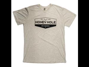 Honey Hole Outdoors
