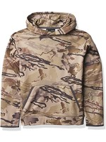 Under Armour Youth Barren Hoodie