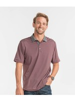 Southern Shirt Turner Stripe Polo