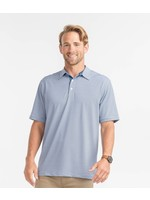 Southern Shirt Russell Stripe Polo