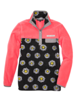 Simply Southern Collection Simply Fleece Pullover