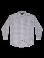Southern Marsh Gonzales Performance Dress Shirt
