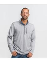 Southern Shirt Back Nine Pullover