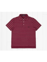 Southern Marsh Youth MarshLUX Bartlett Performance Polo