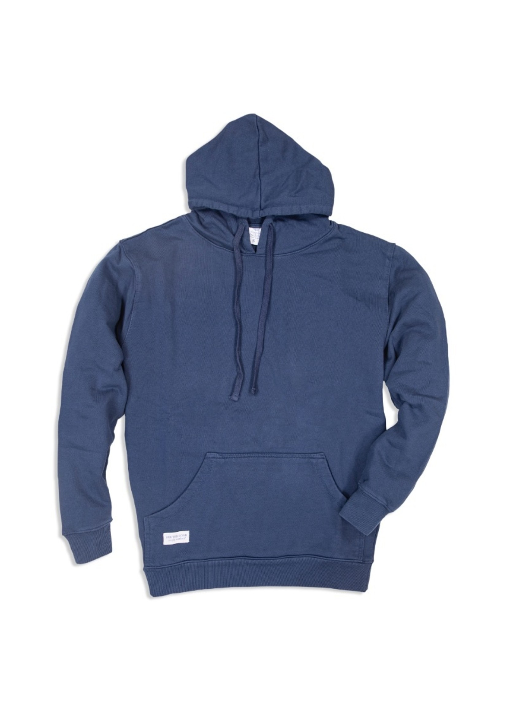 Simply Southern Collection Hoodie