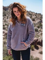 Simply Southern Collection Simply Soft Pullover