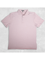 Southern Point Co. Youth Performance Polo