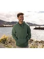 Southern Marsh SEAWASH™ Hoodie Sweatshirt - Largo