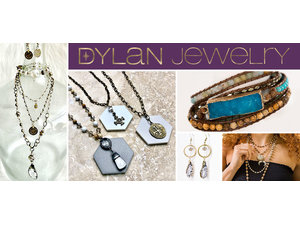 Dylan Jewelry