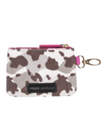 Simply Southern Collection Coin Pouch