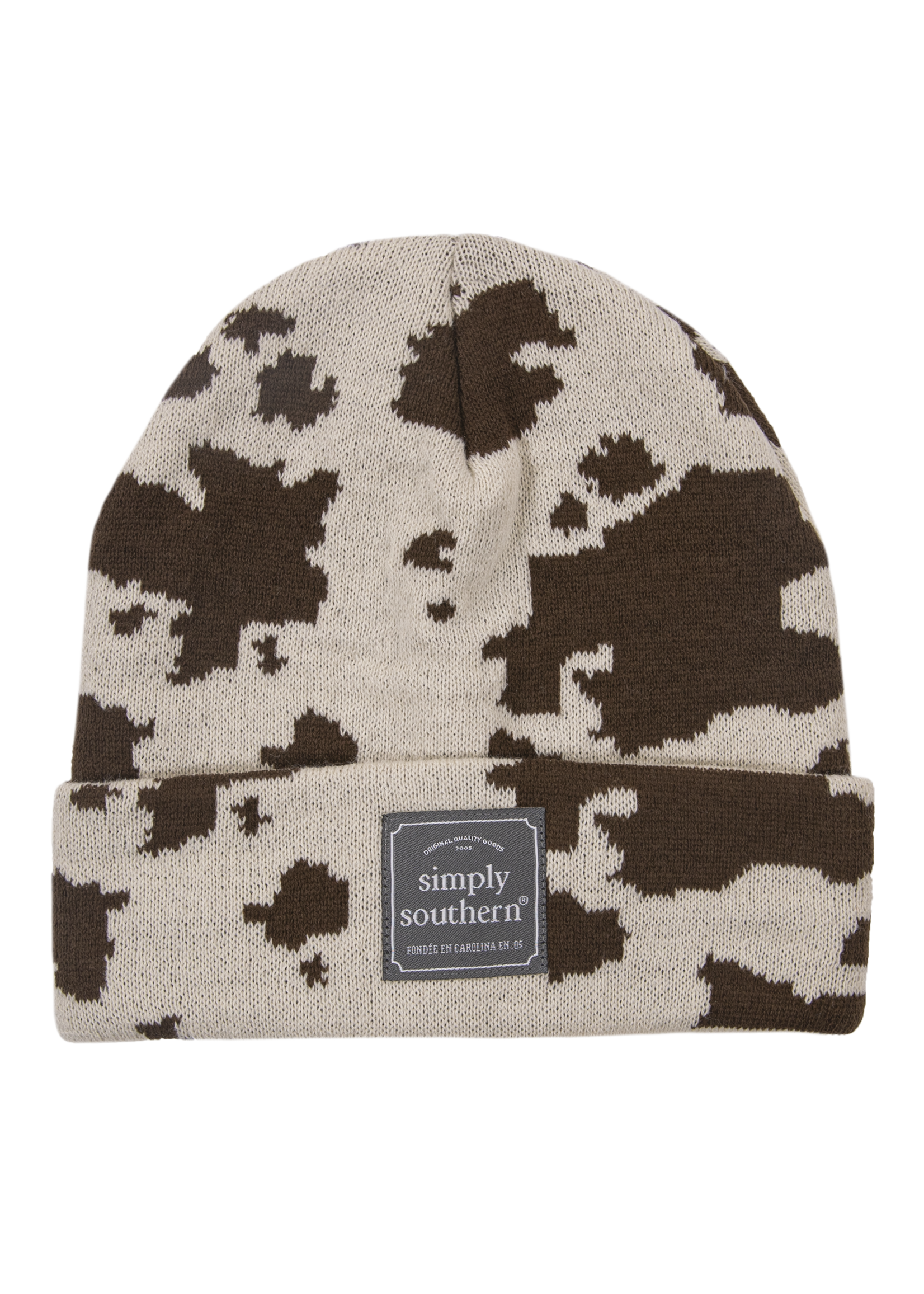 Simply Southern Collection Beanie