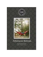 Bridgewater Candle Co., LLC Scented Sachets Afternoon Retreat