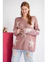 Star Gaze Sweater