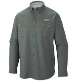 Columbia Sportswear Columbia Low Drag Offshore Long Sleeve Shirt