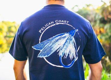 Pelican Coast Clothing Company
