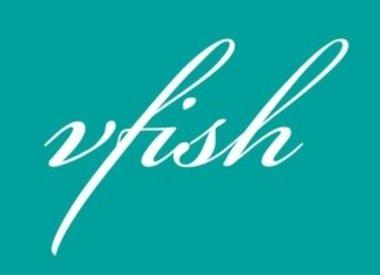 vfish Designs