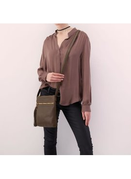 Hobo HOBO Sarah Crossbody