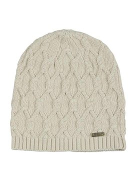 Salt Life Living Salty Ladies Beanie