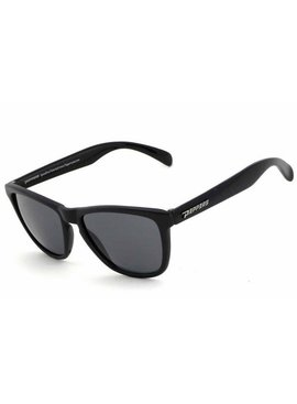 Pepper's Breakers Polarized Sunglasses