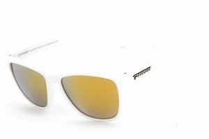 e730458c7ee2c Pepper s Breakers Polarized Sunglasses - King Frog Clothing   The LilyPad  Boutique