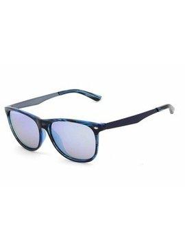 c43b5b01c1 Sunglasses - King Frog Clothing   The LilyPad Boutique