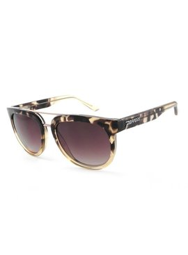 Pepper's Babylon Polarized Sunglasses